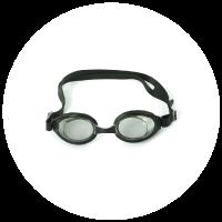 Swimming accesorios